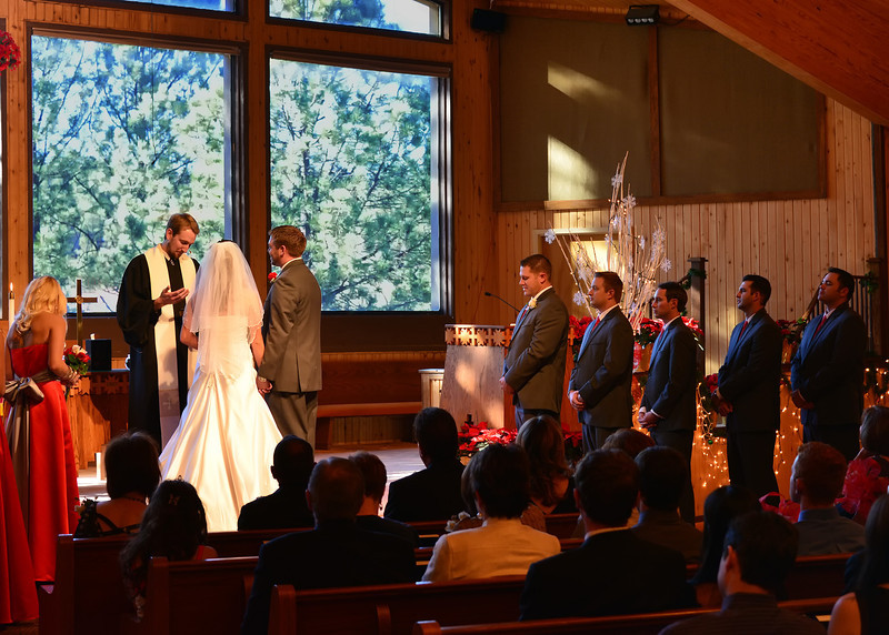 NEA_5895-7x5-Wedding Party.jpg