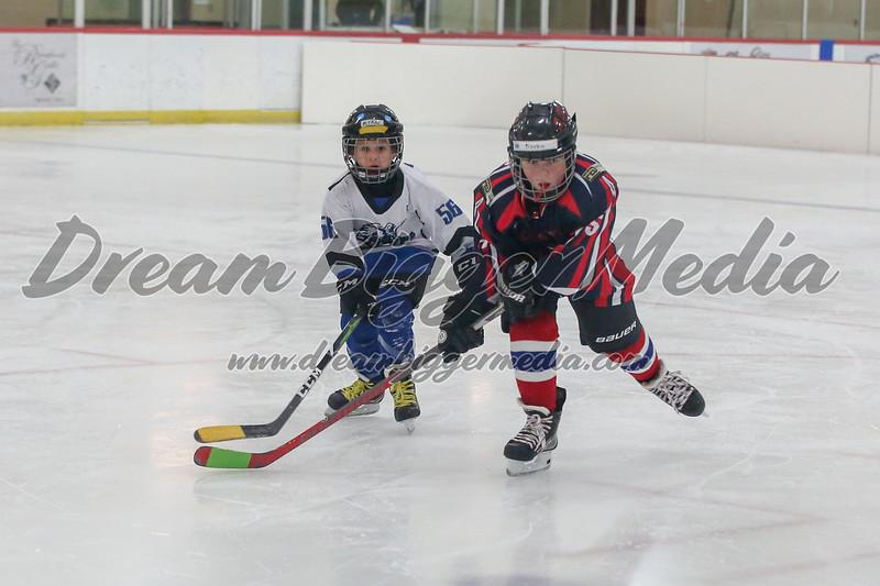 Blizzard Hockey 111719 7128.jpg