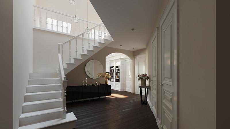 velux-gallery-stairwell-06.jpg