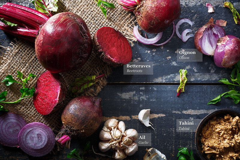 ingredients ok.jpg