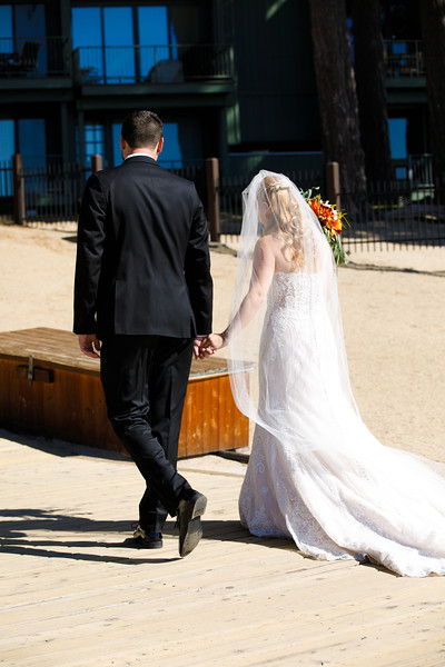 Katherine&Kyle-FirstLook-034-1169.jpg