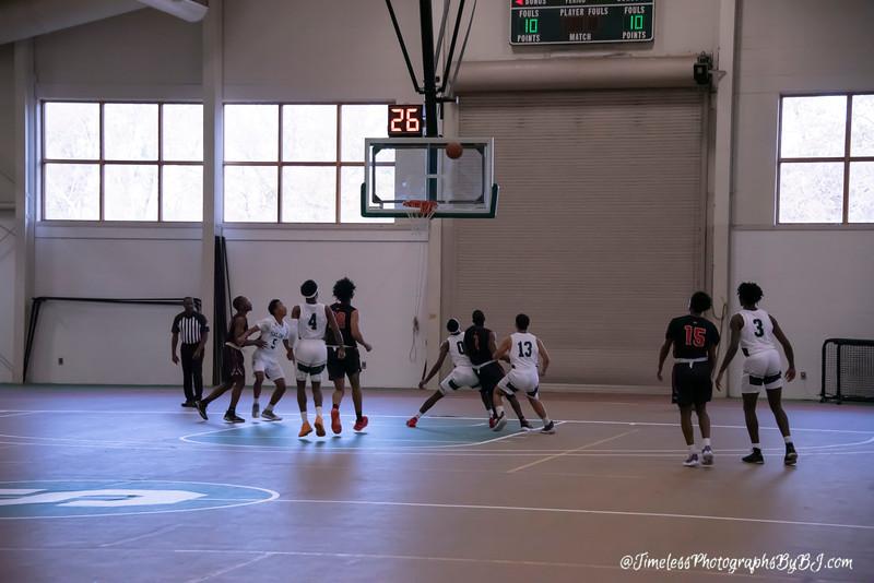 2019_SCC_Mens_Basketball_082.JPG