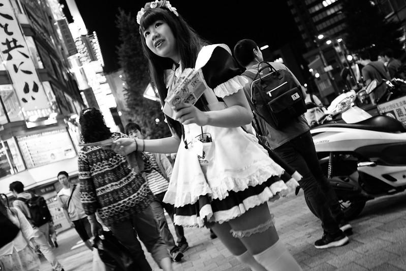 Ren Hito People-45.jpg