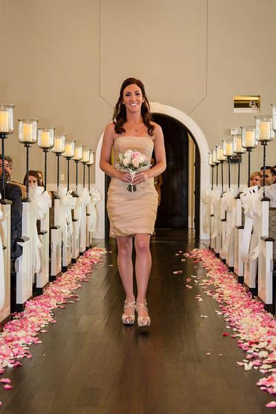 Wedding - Thomas Garza Photography-246.jpg