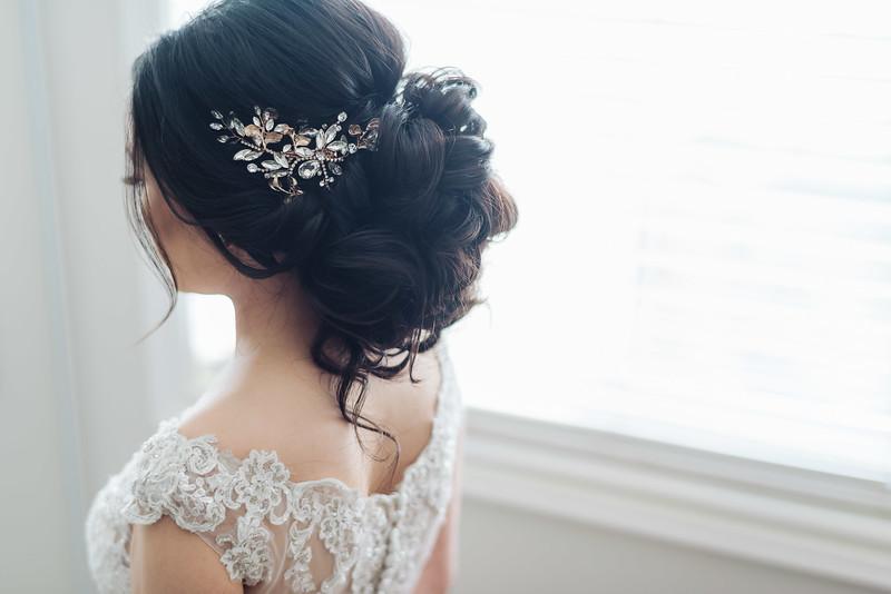 2018-09-15 Dorcas & Dennis Wedding Web-255.jpg