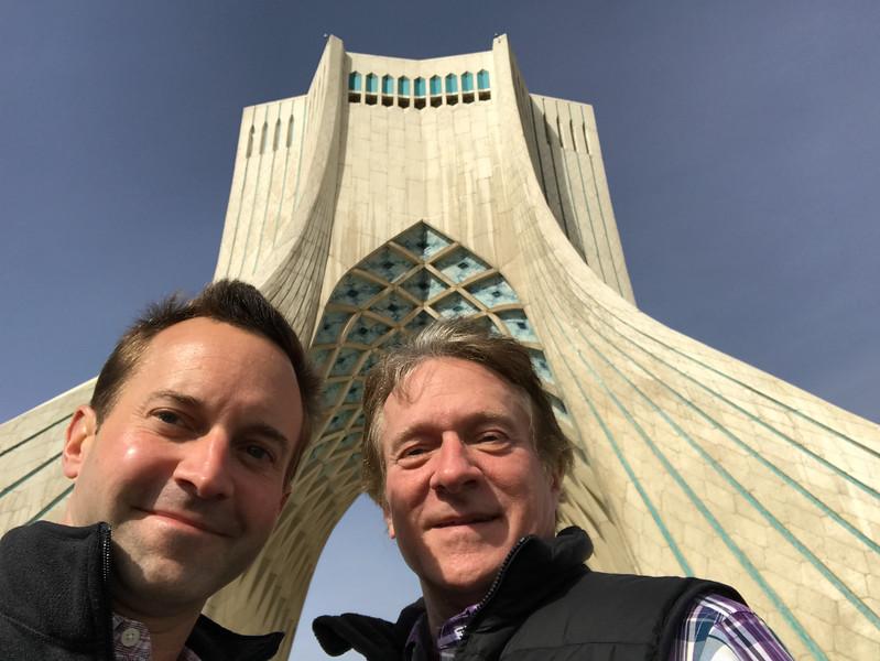 Iran-Candids-2.jpg