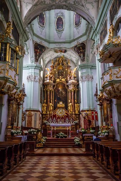 Stiftskirche-Sankt-Peter-2.jpg