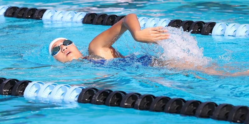 9.23.20 CSN Varsity Swim Meet-85.jpg