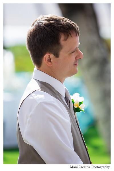 Maui-Creative-Destination-Wedding-0061.jpg