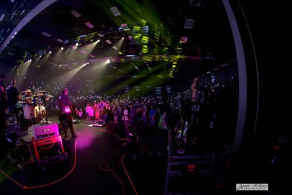 Mandisa | ROOTD Tour Richmond VA | 11-16-17