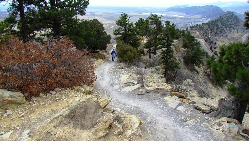 Local Hikes (946).JPG