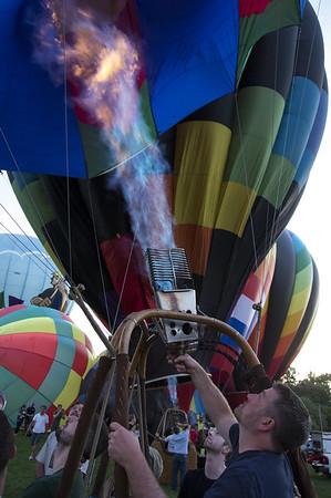 Balloonfestival-pl-082419-7
