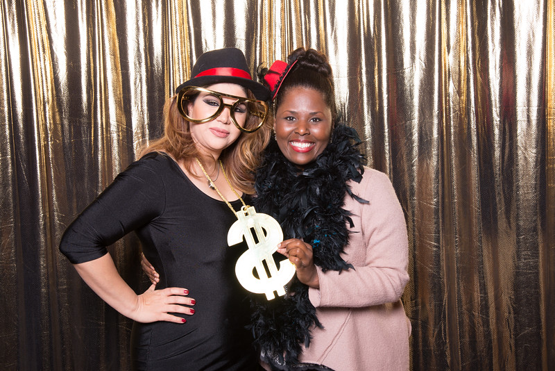 photo booth by Click Happy Productions-36.jpg