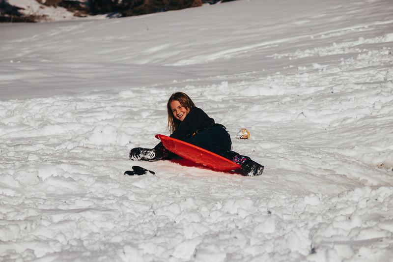 snowMLK-2752.jpg