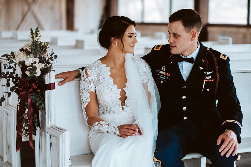 Highum-Wedding-120.jpg