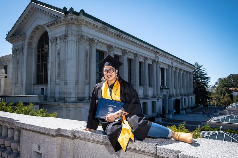 Monica's CAL Grad Pictures-15.jpg