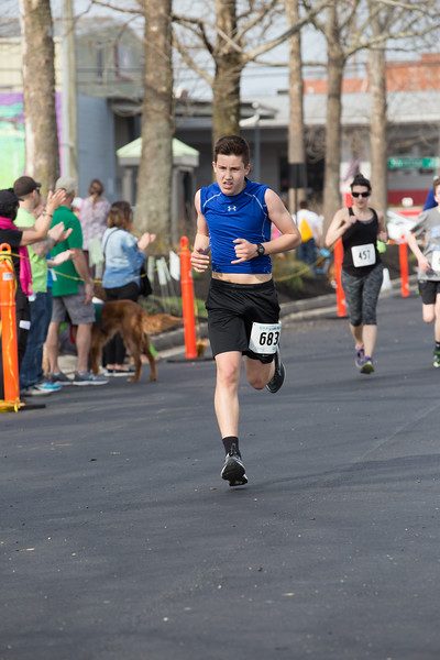 15thRichmondSPCADogJog-100.jpg