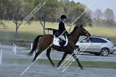 110320 USEA Horse Trial