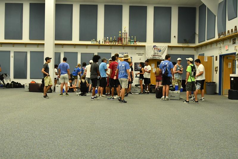 WEST BAND CAMP 17_07 31 17_0637.JPG