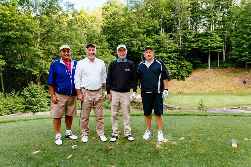 Foundation Golf-7975.jpg