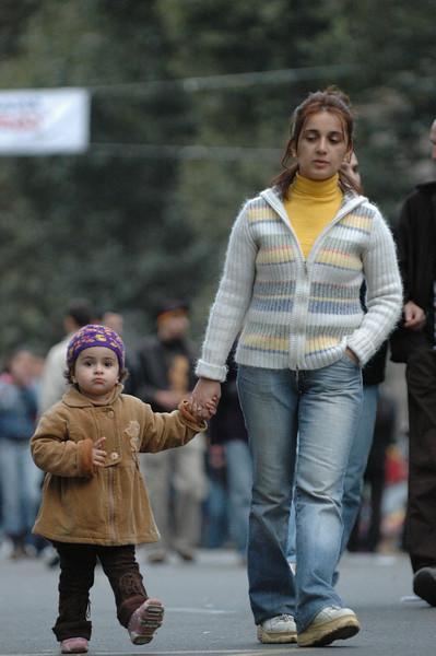 051009 9737 Georgia - Tbilisi - Georgian People Celebrating Sunday _E _I _L _N ~E ~L.JPG