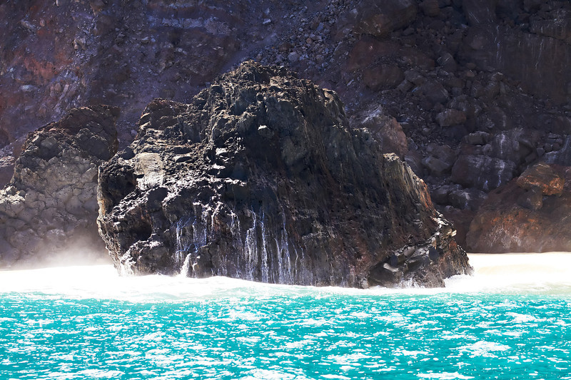 Hawaii858.jpg