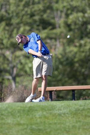 16-09-15 Golf v Ashland