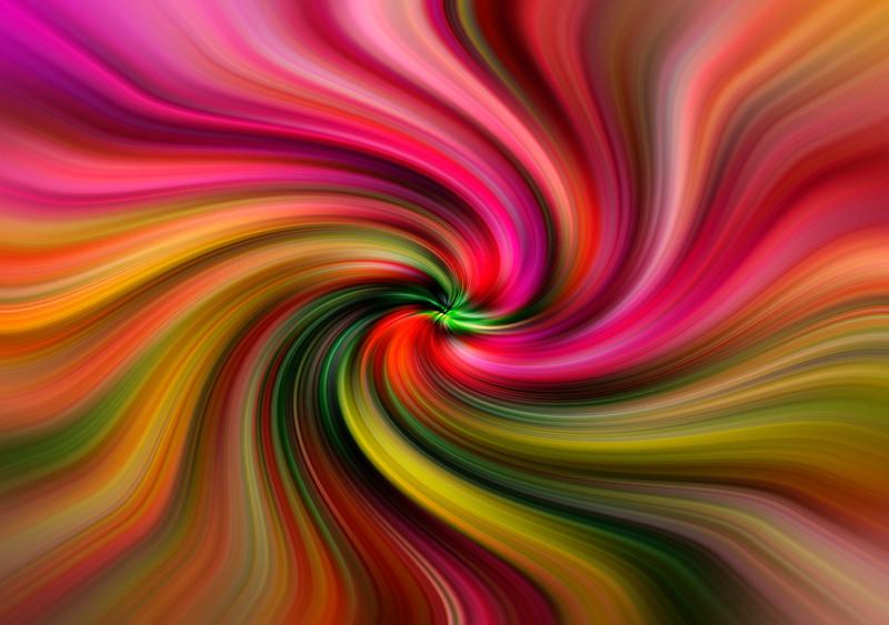 M 13 Swirling 6