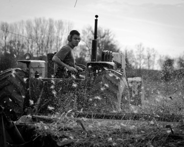 Specca Farms Photos
