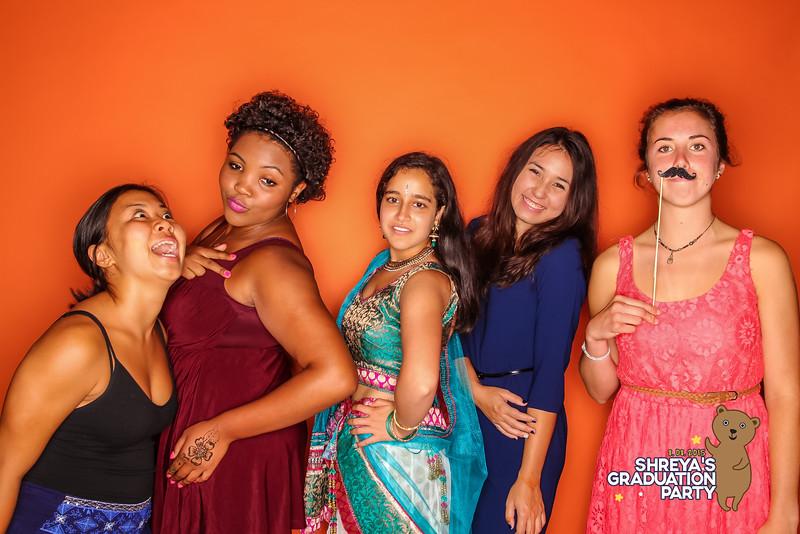 Shreya's Graduation Party - 135.jpg
