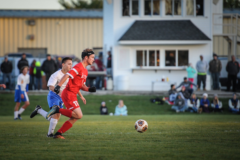 10-24-18 Bluffton HS Boys Soccer at Semi-Distrcts vs Conteninental-277.jpg