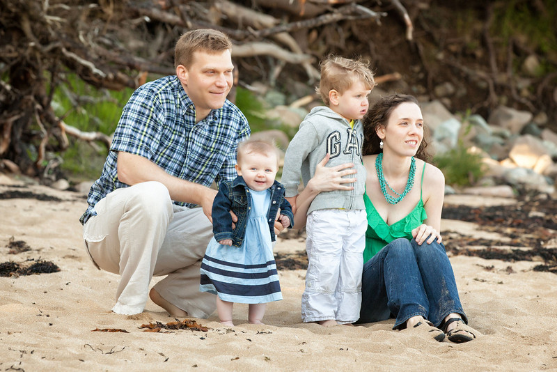 Costar-Family-26.jpg