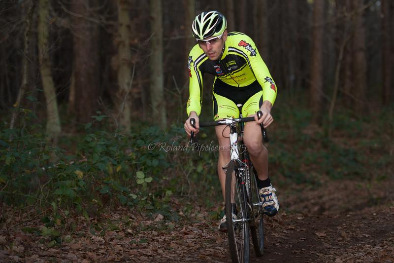 Wtk cyclocross -40-10.jpg