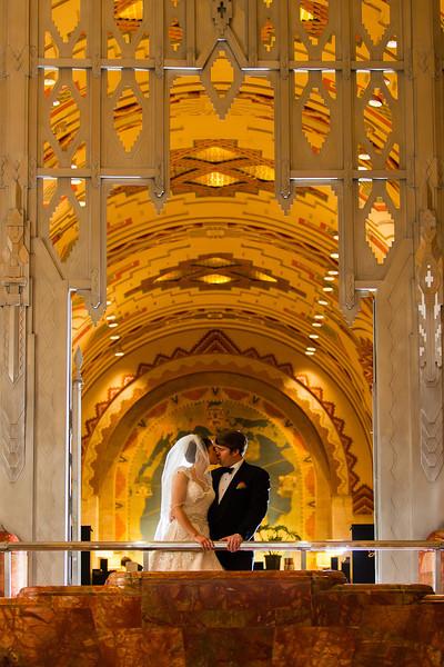 bap_corio-hall-wedding_20140308115001__D3S6399