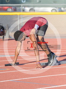 AIA Track & Field Championships 2021