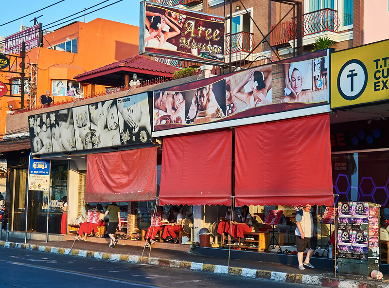 Trip to Bangkok Thailand (507).jpg