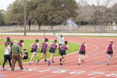 2021.02.06 Boys Magnolia Track-Mayde Creek HS