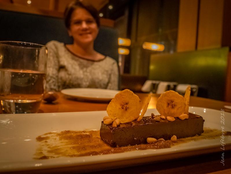 Ki_Restaurant (81 of 95)