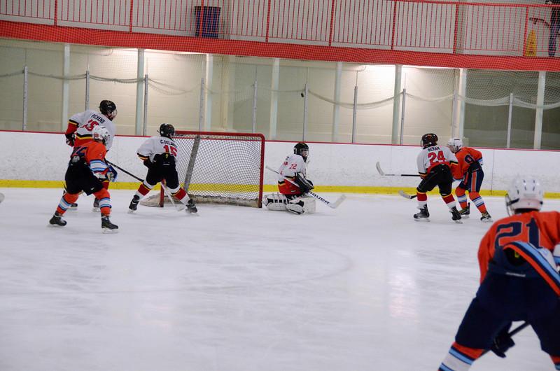 130113 Flames Hockey-018.JPG