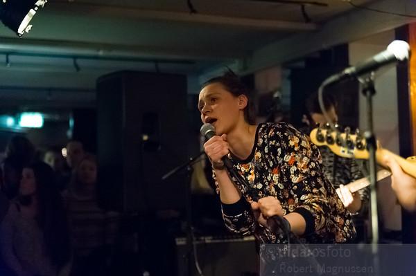 Silja Sol (29 jan 2015)