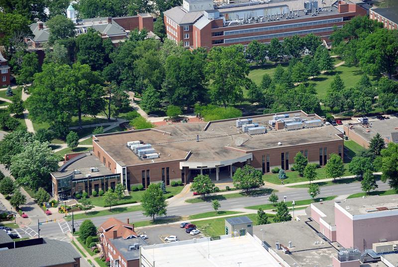 campus5949.jpg