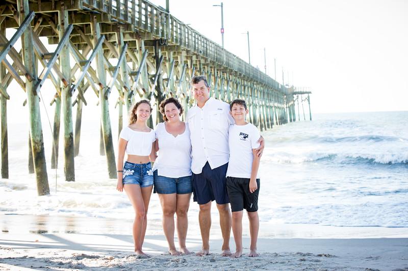 Family photography Surf City NC-137.jpg