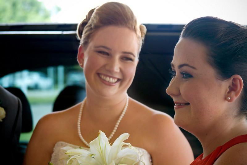 wedding-258-r.jpg