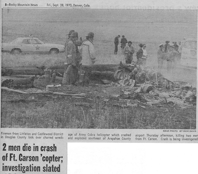 Ft. Carson Helicopter Crash.jpg