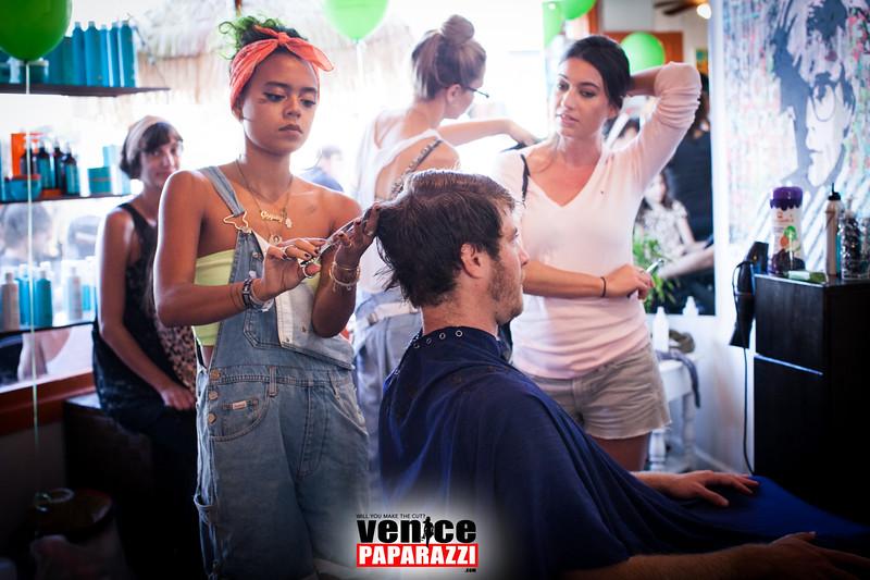 VenicePaparazzi-377.jpg