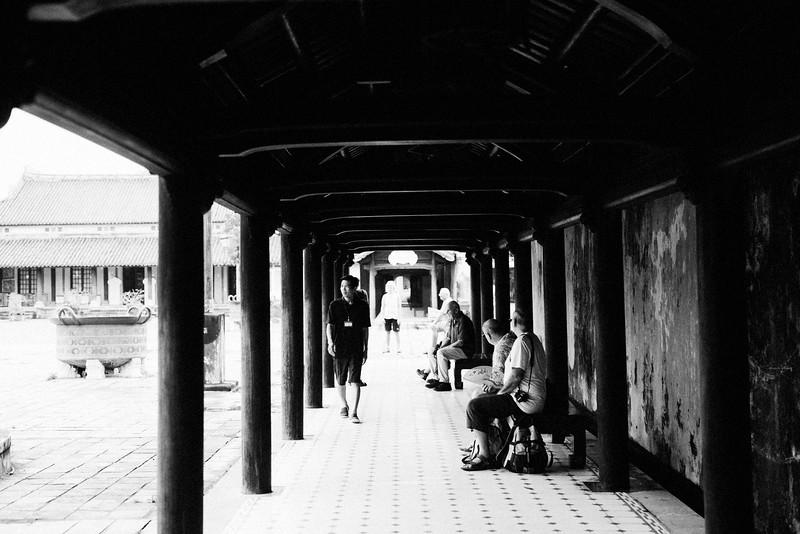 tednghiemphoto2016vietnam-1041.jpg