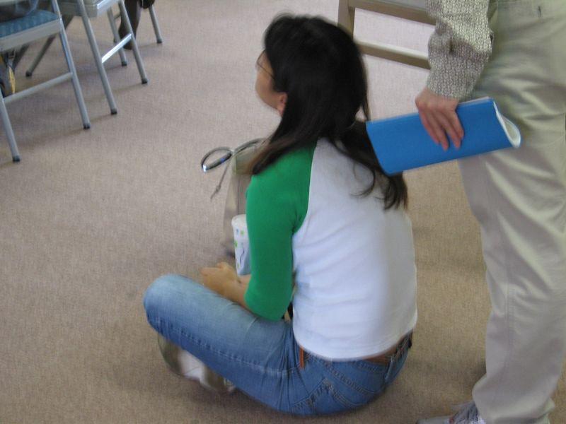 Fall 2005 Retreat 147.jpg