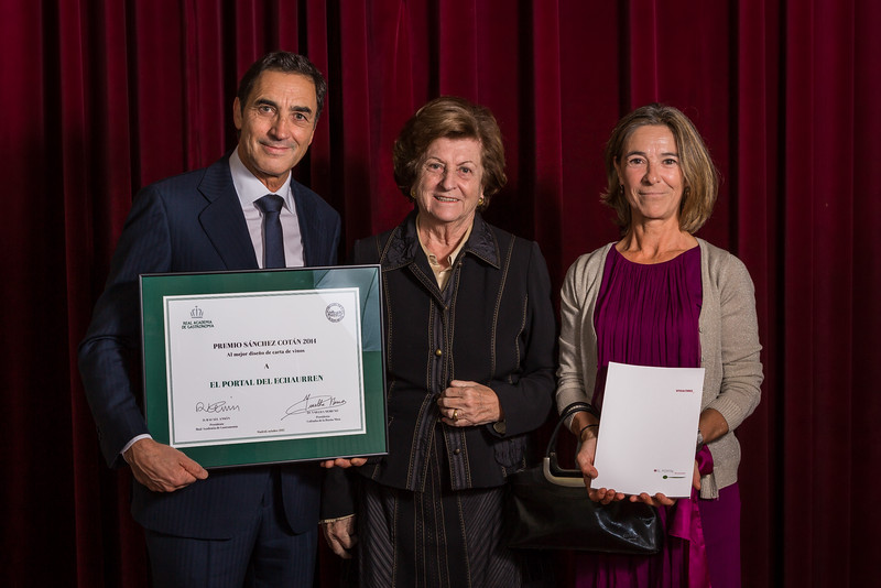 Premios_Memoriales_2015_21.jpg