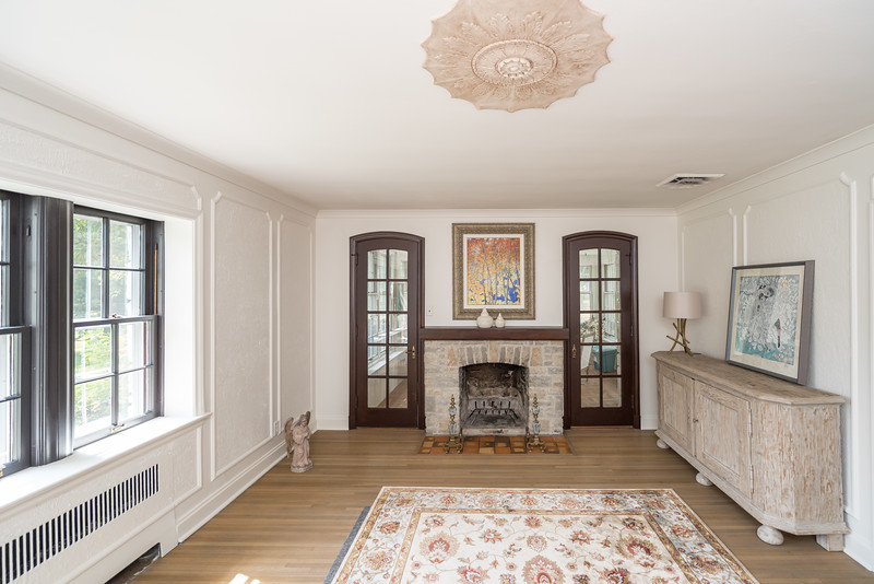 Modern French Country - Next Project Studio (50 of 121).jpg