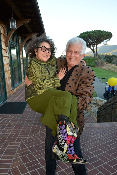 Susan and Brian Telford (1).jpg